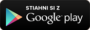 Stiahnite si VÚB VIAMO z Google Play